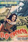 Cucaracha, La