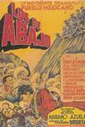 Los de abajo (1940)