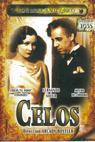 Celos (1936)