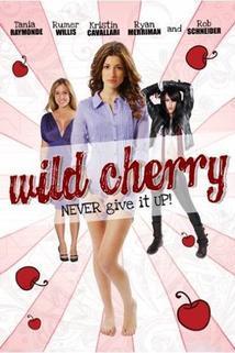 Wild Cherry  - Wild Cherry