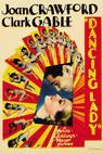 Tančící Venuše (1933)