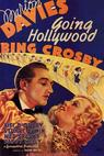 Going Hollywood (1933)