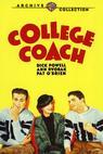 College Coach (1933)