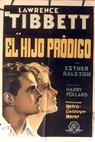 The Prodigal (1931)