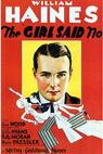 The Girl Said No (1930)