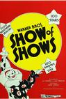 The Show of Shows (1929)