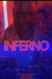 Inferno Cantos i - iii
