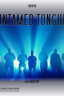 Untamed Tongue