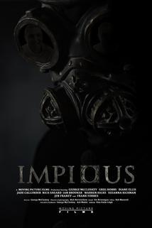 Impious ()