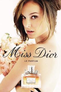Dior: Miss Dior