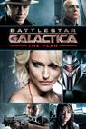 Battlestar Galactica: Unnamed TV Movie (2009)