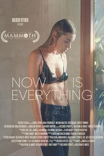 Now Is Everything ()