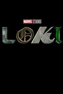 Loki  - Loki