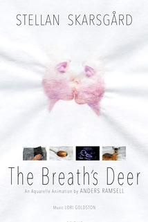 Breath's Deer, The