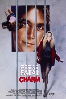Osudový půvab  - Fatal Charm