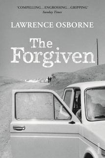 The Forgiven ()