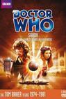 Doctor Who: Shada (1992)