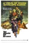No Blade of Grass (1970)