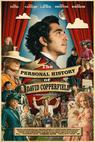 Personal History of David Copperfield, The (2019)