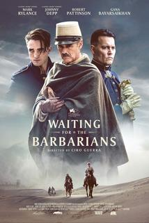 Waiting for the Barbarians ()