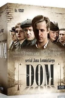 Dom  - Dom