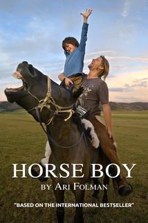 HorseBoy ()