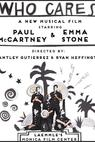 Paul McCartney: Who Cares