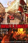 Plakát k filmu: Okupace ve 26 obrazech
