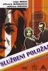 Sluzbeni polozaj (1964)