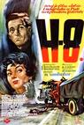 H-8 (1958)
