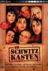 Im Schwitzkasten (2005)