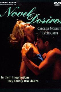 Novel Desires
