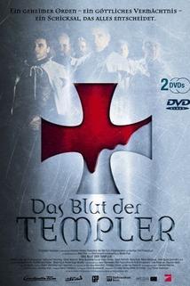 Blut der Templer, Das