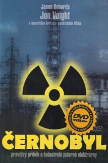 Černobyl  - Chernobyl: The Final Warning