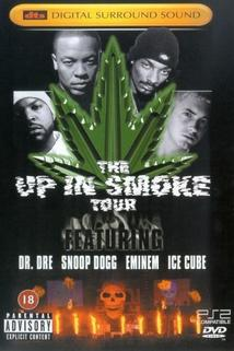 The Up in Smoke Tour  - The Up in Smoke Tour