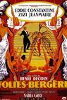 Folies-Bergère (1956)