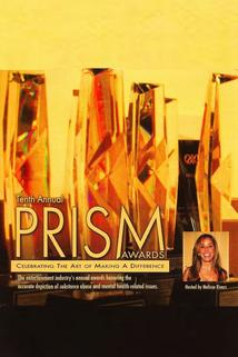 10th Annual Prism Awards