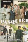 Clan Pasquier, Le