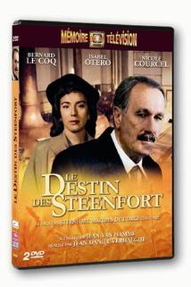 Destin des Steenfort, Le