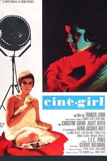 Ciné-girl
