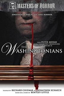 The Washingtonians  - The Washingtonians