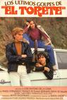 Últimos golpes de 'El Torete', Los (1980)
