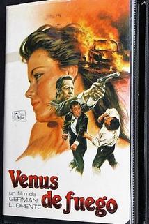 Venus de fuego