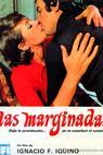 Marginadas, Las (1977)