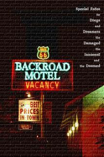 Backroad Motel