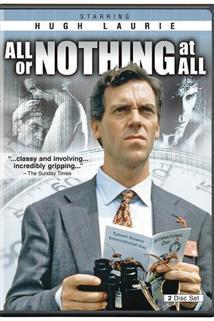 All or Nothing at All  - All or Nothing at All