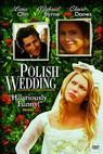 Polská svatba