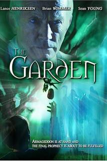 The Garden  - The Garden