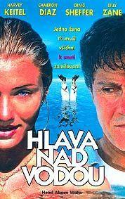 Hlava nad vodou  - Head Above Water