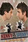 Kenny vs. Spenny